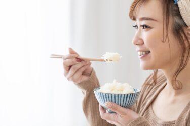大食いタレントに女性が多いのはなぜ?–「妊娠」が関係している説