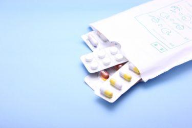 ジェネリック医薬品は先発医薬品とどう違う?−医療現場での実際