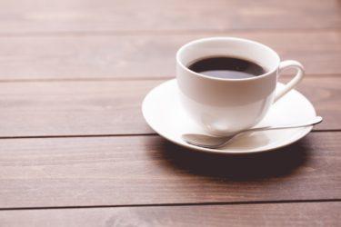 ダイソーのインスタントコーヒーキャップが便利− コーヒー1杯分の分量って知ってる?