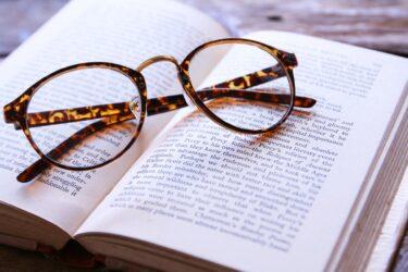 ブルーライトカット眼鏡は効果があるの?