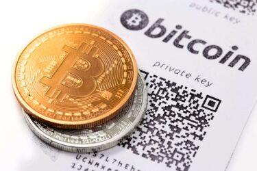ビットコインって結局何なの?–仕組みと価格変動が大きい理由