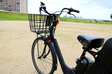 電動自転車をとにかく安く買うならサイクルベースあさひの楽天市場店が最安でオススメ